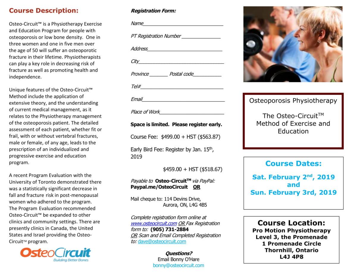 february-2019-osteo-circuit-training-workshop-1-1