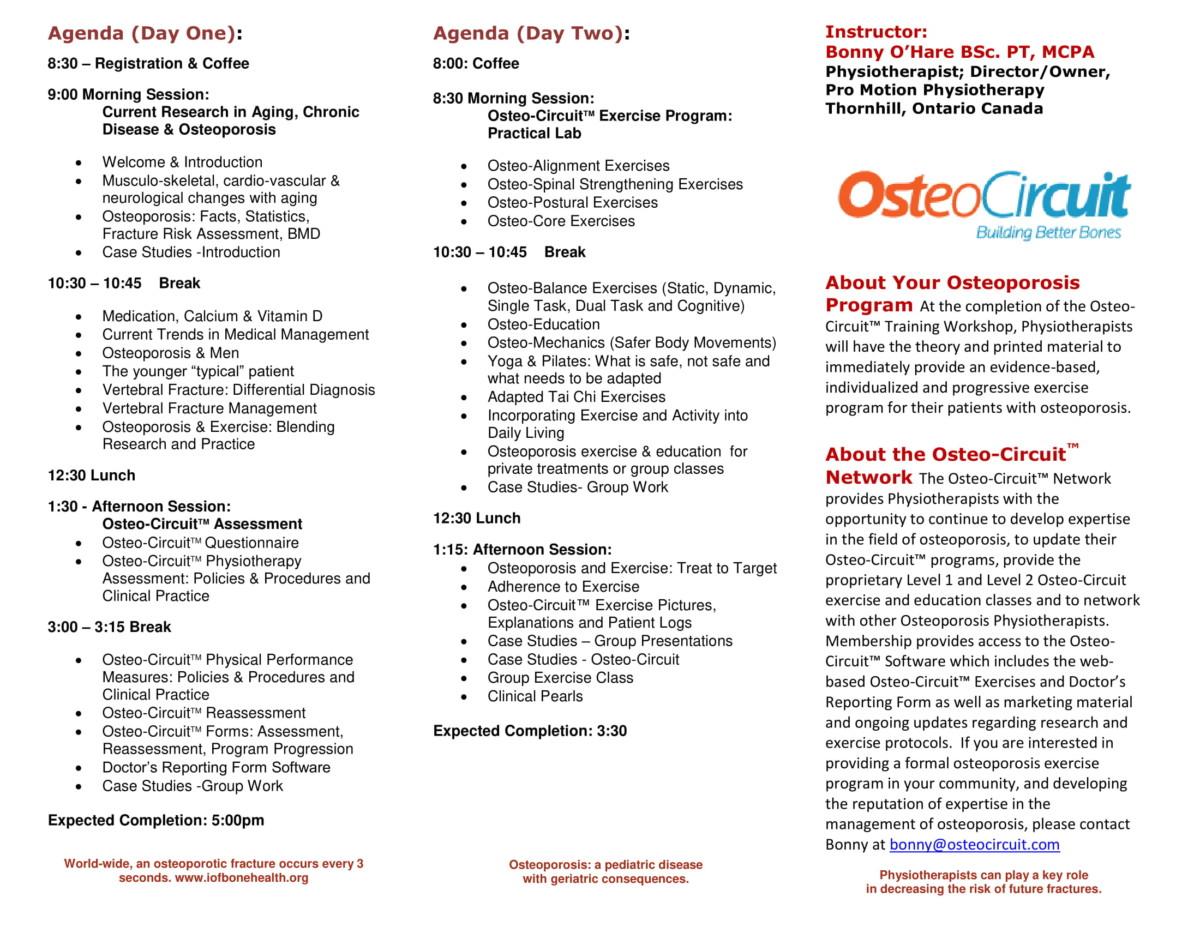 february-2019-osteo-circuit-training-workshop-1-2
