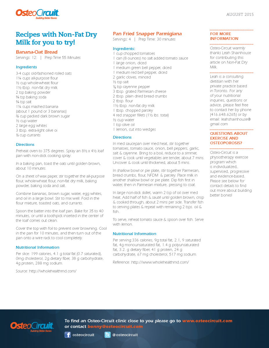 calcium-and-non-fat-dry-milk-1_page_2