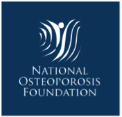 national-osteoporosis-foundation