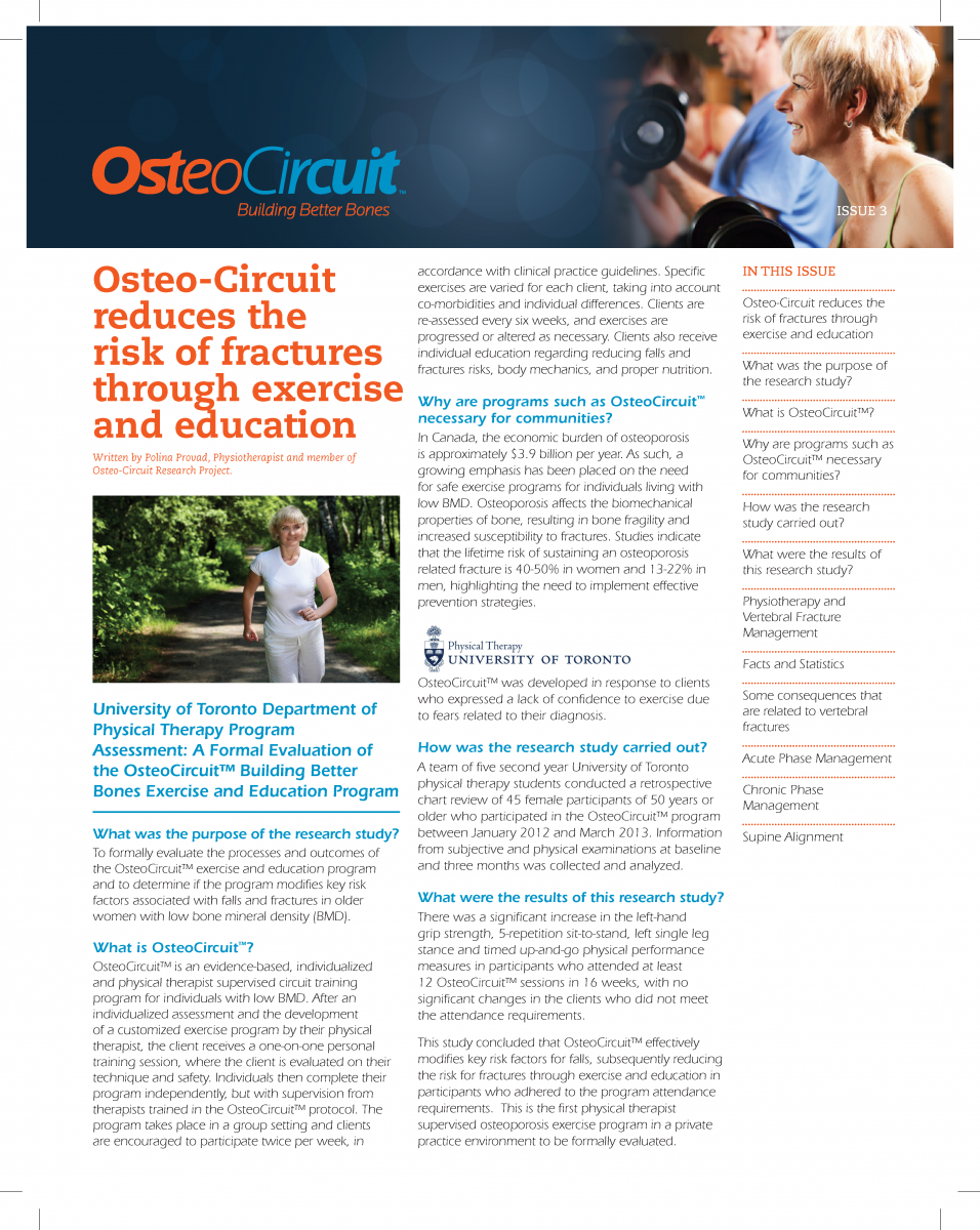 osteo-circuit-reduces-the-risk-of-fractures-through-exercise-and-education-1_page_1