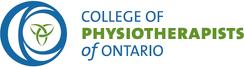 college-physio-ontario-logo